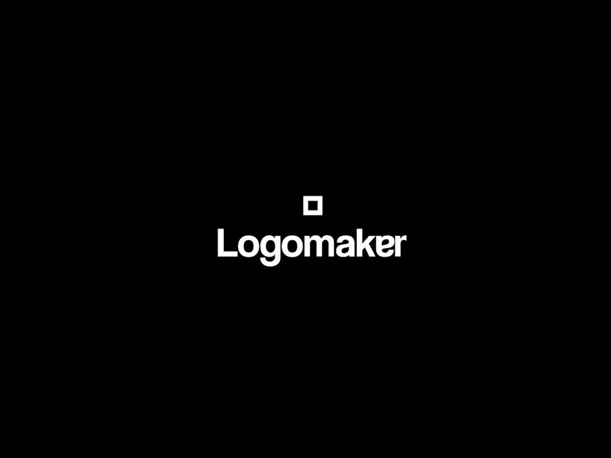 Logo designer | Logomaker