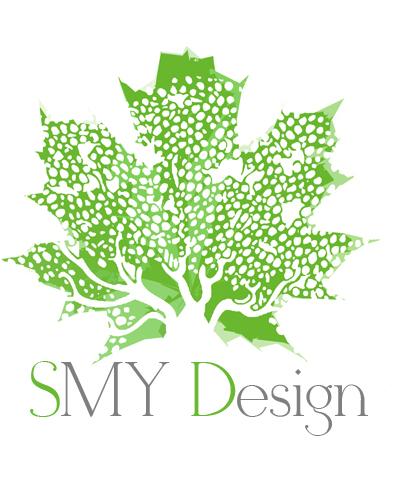 Logo designer | DesignSMY