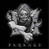 paganus