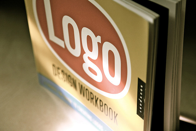 Logo designer | AJ workshop