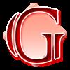 G0966