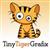 tinytigergrafix22 from United Kingdom - #30