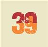 39plus