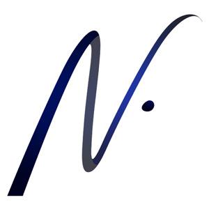 Logo designer | Nando Freitas