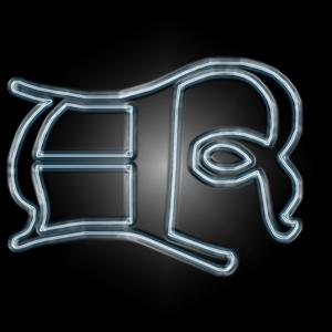Logo designer | Arno Vinghen