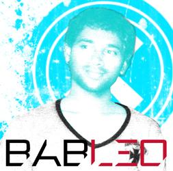 T-shirt designer | BABLEO
