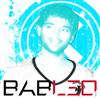 BABLEO