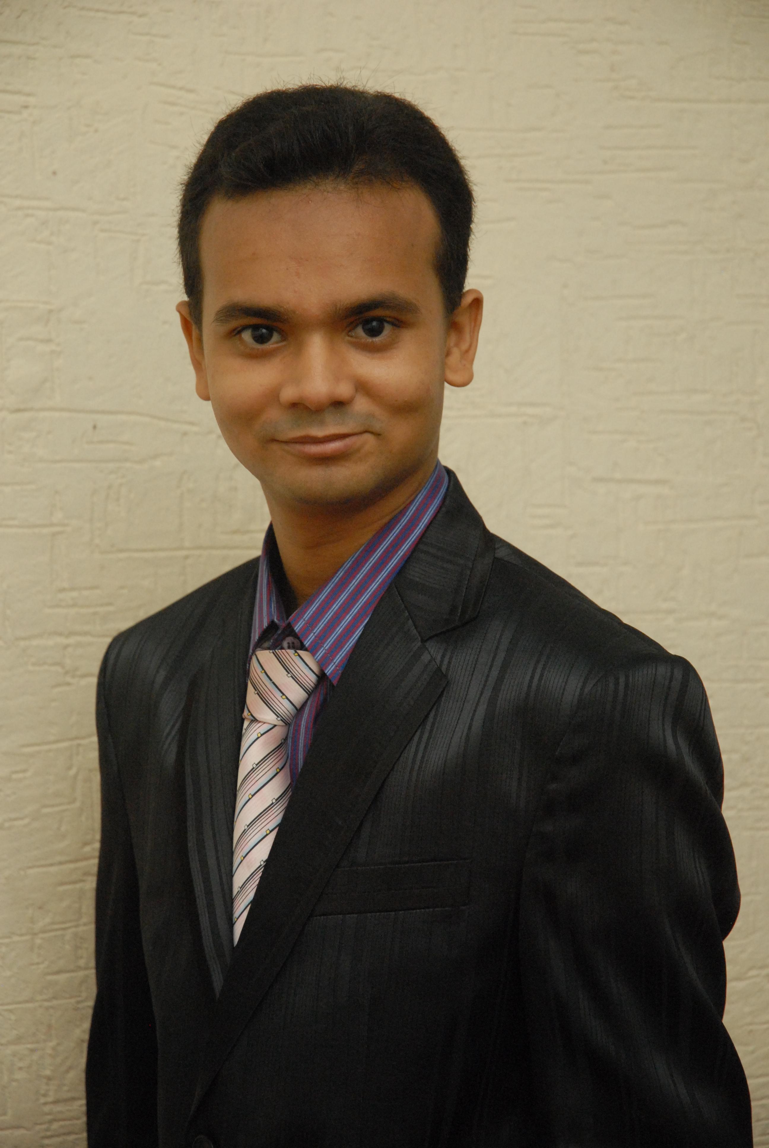 Mubashir Ahmed Facebook Mubashir Uddin Ahmed