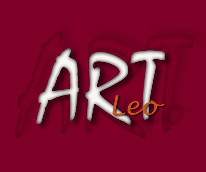 Logo designer | artleo