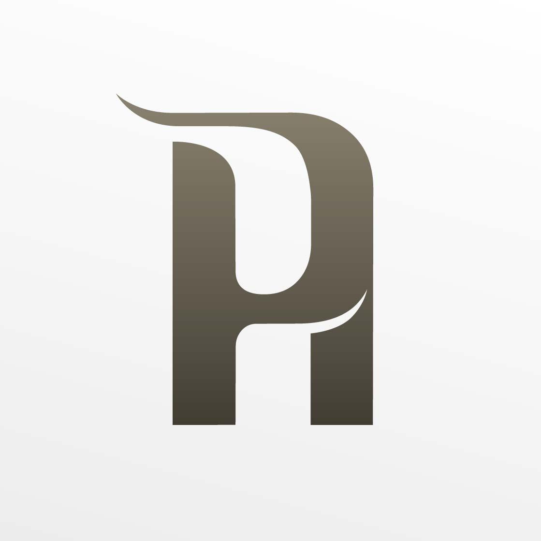 Logo designer | Ap works