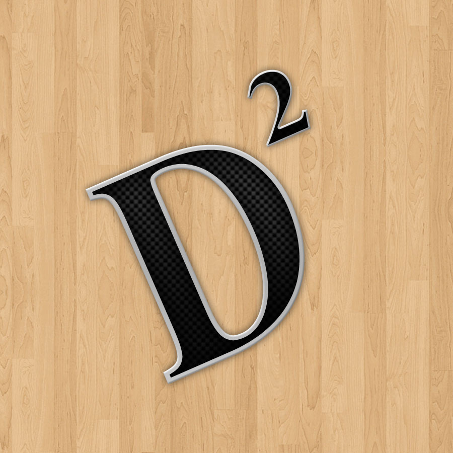 T-shirt designer   Dean's Designs