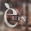 EDEN B. DESIGN