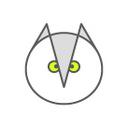 Logo designer | anghelaht