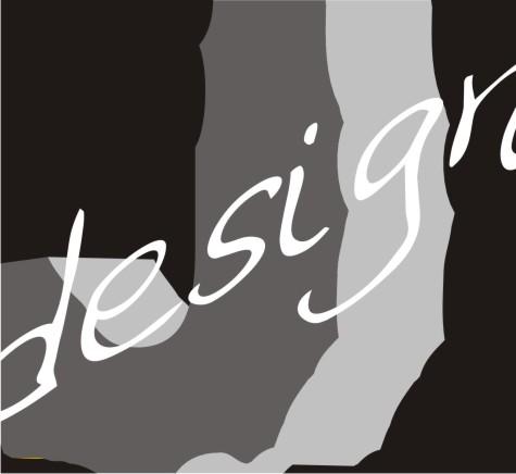 Logo designer | jalal
