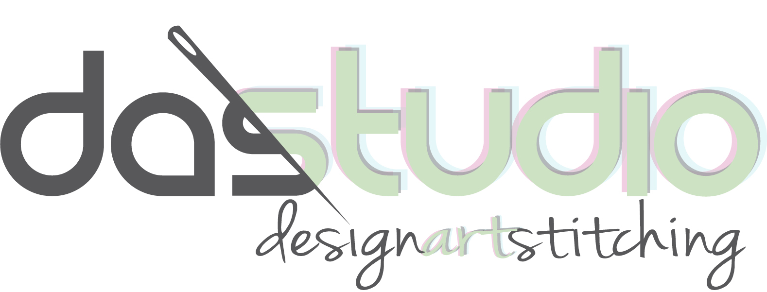 Graphic designer | DAStudioDesigns