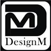 DesignM