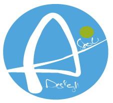 Logo designer | Abdou Dz