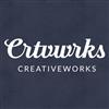Crtvwrks