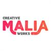 CreativeMalia
