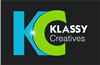 ClassyCreatives