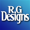 RGDesigns