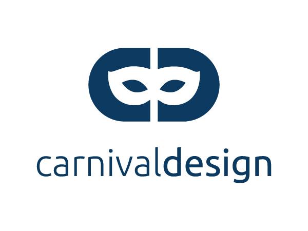Logo designer | gennicar