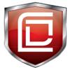 Crest Logo Designs