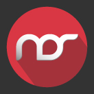 Logo designer   MDS