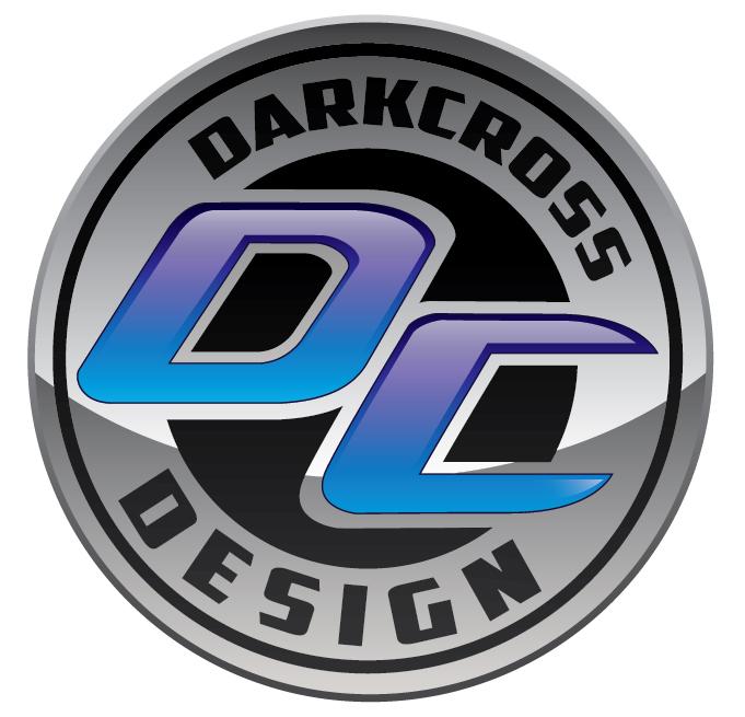 Logo designer | Darkcross Design