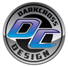 Darkcross Design