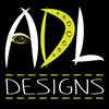ADL Designs