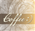 CoffeeBreak88 from United States - #26
