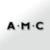 A • M • C | STUDIO