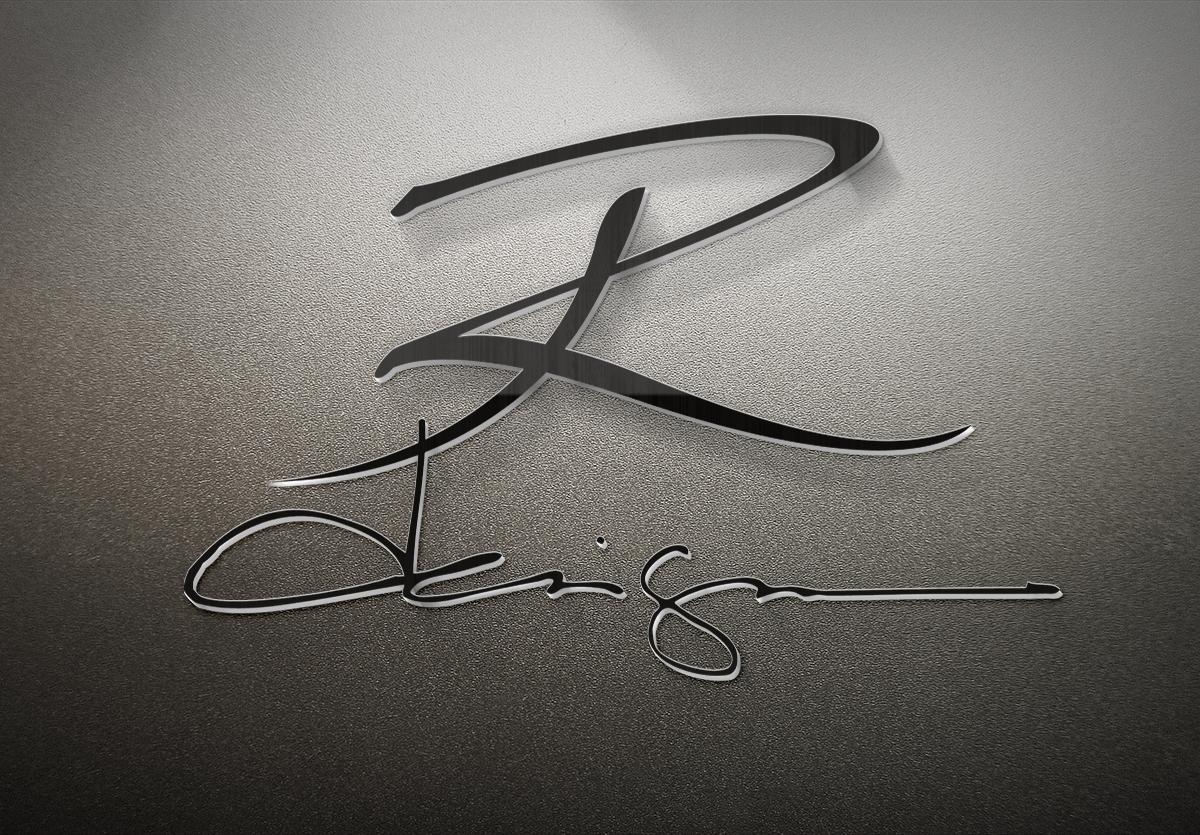T-shirt designer | JRS Design