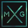 MG.design