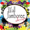 wall-jamboree