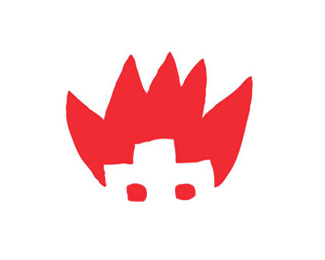 Logo designer | Jakub Czubak