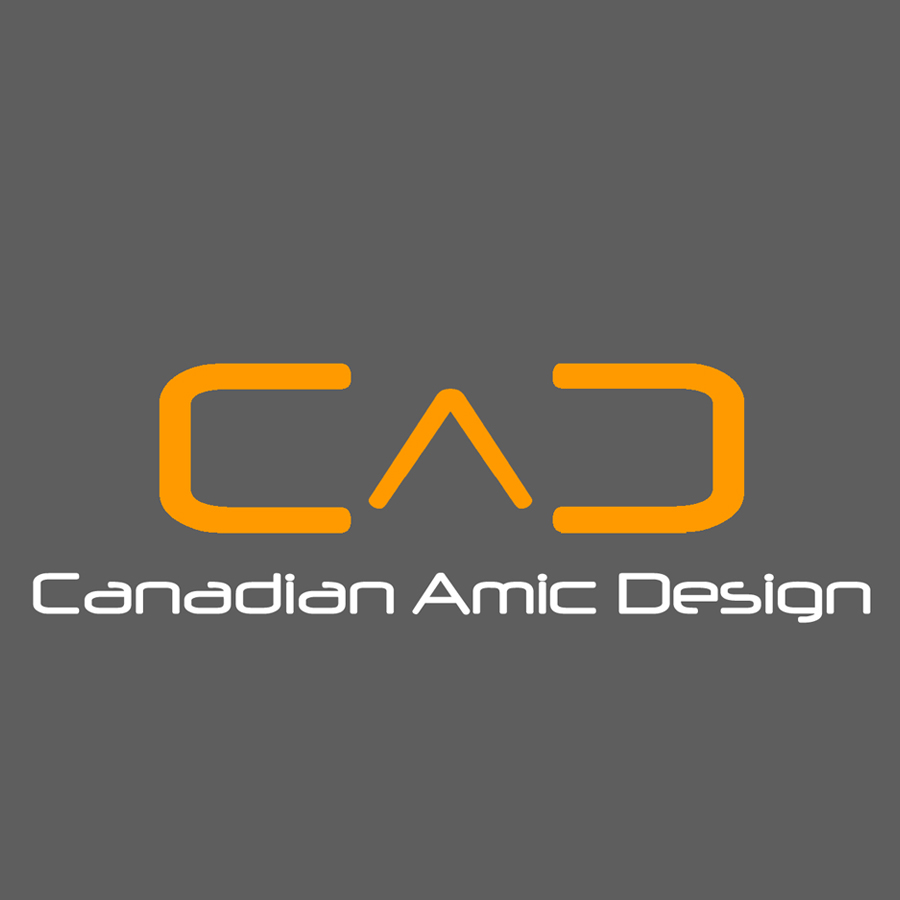 Brochure designer | CanadianDesigns