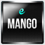 eMango