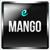 eMango from United States - #12