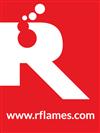 Rflames