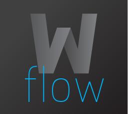 Logo designer | workflow