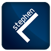 stephenl