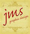 jmsgraphicdesign