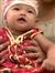Savana from Indonesia - #18