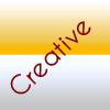creativewebdesignideas.com
