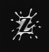 ZinTech