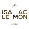 Isaac_Lemon