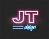 JTdsign