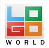logoworld